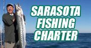 Rodbender Fishing Charters |  | Id:326 - Listing Logo